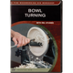 Bowl Turning, Fine Woodworking DVD