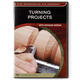 Turning Projects, Fine Woodworking DVD