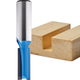 Rockler Porter-Cable Dovetail Jig Replacement Router Bit - 13/32