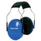 3M™ Peltor Junior Earmuffs - Blue