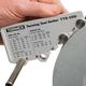 Tormek Turning Tool Setter TTS-100