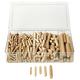 Dowel Pin Assortment Kit