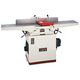 Jet® 8'' Jointer w/Closed Stand