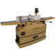 Powermatic® 8'' Parallelogram Jointer