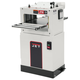 Jet® 13'' Planer/Molder with Closed Stand