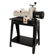 Jet® Plus Drum Sander 1.5HP w/Open Stand