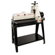 Jet® Drum Sander 1.75HP w/Open Stand