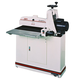 Jet® Drum Sander 1.75HP w/Closed Stand & Casters