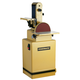 Powermatic® 6'' x 48'' Belt and 12'' Disc Sander Combo Machine 1-1/2 HP