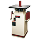 Jet® Floor Model Oscillating Spindle Sander