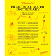 Chenier's Practical Math Dictionary