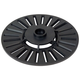 Slotted See-Through Wheel for Work Sharp™ Tool Sharpener