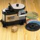 Work Sharp™ WS3000 Tool Sharpener with FREE Gift Card