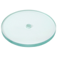 150mm Tempered Glass Wheel for Work Sharp™ Tool Sharpener
