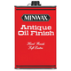 Minwax® Antique Oil Finish