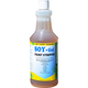 SOY-Gel ™ Paint and Urethane Remover, Quart