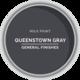 GF Milk Paint, Queenstown, Pint