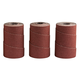 Jet 120 Grit Sandpaper for 22-44 Series Drum Sanders