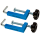 Rockler Universal Fence Clamps