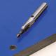 Phenolic Countersink Drill Bit