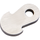 Ball End Cutter for Fine Shaping (RS233C)