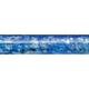 Inlace Acrylester #36 Champions Pen Blank