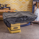 Zerust® No Rust Table Saw Cover
