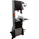 Laguna 14|Twelve 14'' Band Saw With Free Pro Light System