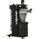 Laguna 3 HP Mobile Cyclone Auto-Clean Dust Collector (MDC0680)