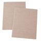 Slipstick® 4-1/2'' x 6'' Heavy-Duty Self-Adhesive Felt Pads