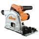 Triton TTS1400 Plunge-Cut Track Saw