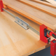 Bessey K Body® Clamp Extender