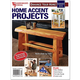 2015 Home Accent Projects - Summer 2015 (Special Interest Publication)