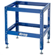 Kreg® Multi-Purpose Shop Stand