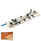 Rockler Taper / Straight Line Jig with FREE $20 Gift Card