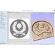 VCarve Desktop 9.0 Software for CNC