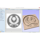 VCarve Pro 9.0 Software for CNC