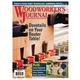 Woodworker's Journal July/August 2015