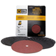 Work Sharp WS2000 Abrasive Kit