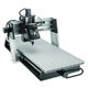 CNC Shark HD3 SlimLine