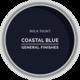 GF Milk Paint, Coastal Blue, Pint