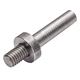 Mandrel for