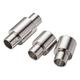 Bushings for Slimline Pro Gel Pen Kits