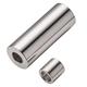 Bushings for 50 Caliber Cartridge Pen Hardware Kit, Cross-Style Refill