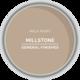 GF Milk Paint, Millstone, Pint