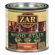 ZAR® Oil-Based Wood Stain, 116 Cherry