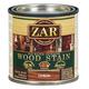 ZAR® Oil-Based Wood Stain, 119 Mocha