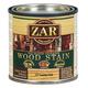 ZAR® Oil-Based Wood Stain, 127 Golden Oak