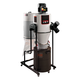 Jet® 1-1/2HP Cyclone Dust Collector