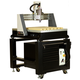 Axiom AutoRoute 4 Pro+ CNC with Stand and Toolbox